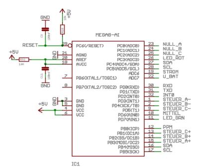 http://mc.mikrocontroller.com/images/kopter/ATMEGA8.jpg