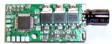 http://mc.mikrocontroller.com/images/kopter/BL-Regler.jpg