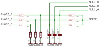 http://mc.mikrocontroller.com/images/kopter/Kommutierung.jpg