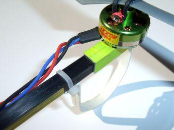 http://mc.mikrocontroller.com/images/kopter/MK30_CFK_Ausleger.jpg