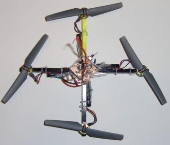 http://mc.mikrocontroller.com/images/kopter/Mk_IB_kl.jpg