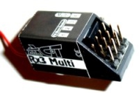 http://mc.mikrocontroller.com/images/kopter/Rx3Multi_kl.jpg