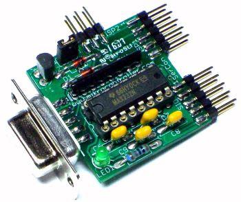 http://mc.mikrocontroller.com/images/kopter/Sercon.jpg