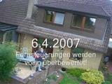 http://www.mikrokopter.de/ucwiki/VideoAbspielen?id=166